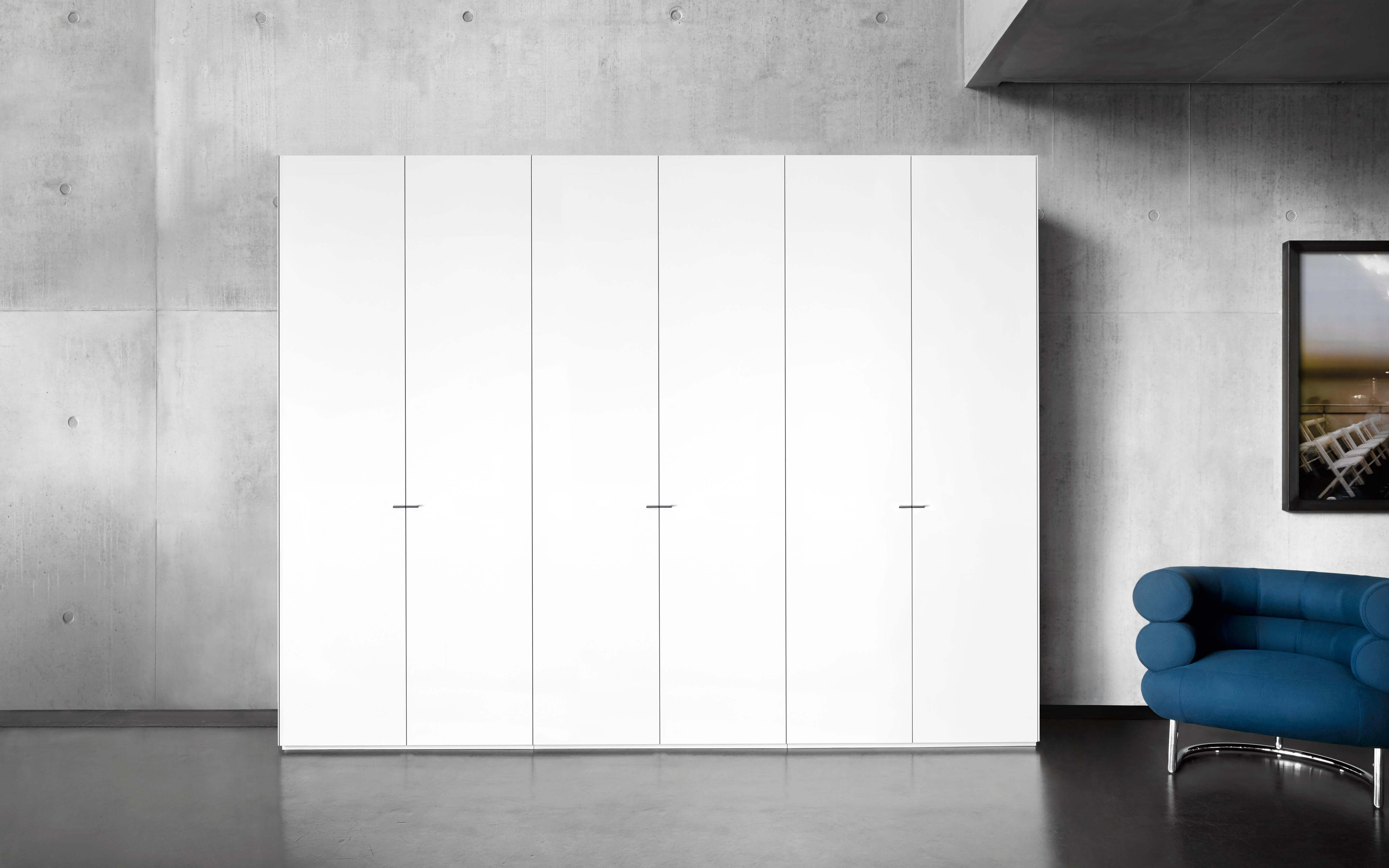 nex pur schrank. Black Bedroom Furniture Sets. Home Design Ideas