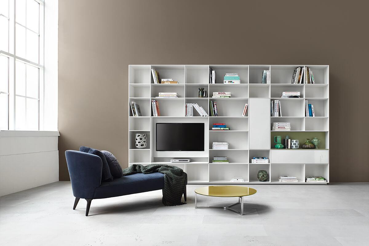 wandregal system bohnacker wohndesign und einrichtungs ideen. Black Bedroom Furniture Sets. Home Design Ideas