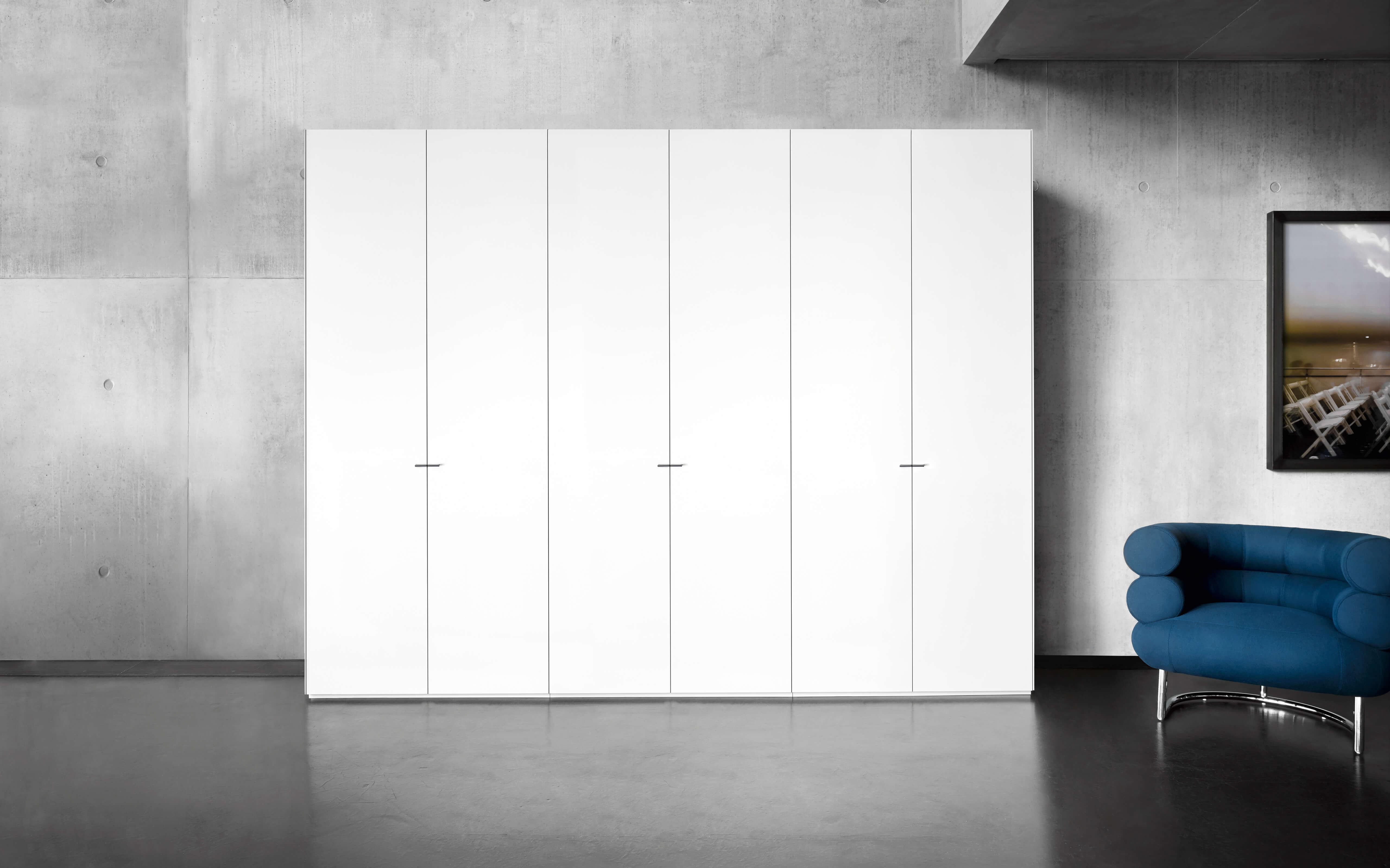 schrank de awesome holz mit schiebetren with schrank de. Black Bedroom Furniture Sets. Home Design Ideas
